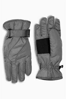 Ski Gloves (Older Boys)