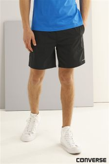 Converse Quickdry Short