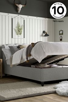 Joules Navy Shell Print Cover Up