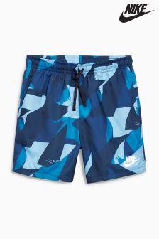 Nike Sportswear Swim Short