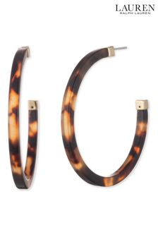 Oasis Bright Blue Floral Dream T-Shirt