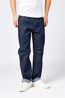 Cone Jeans