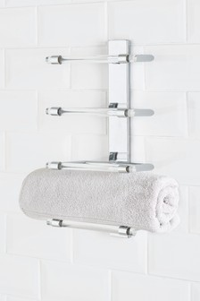 Collection Luxe By Next Towel Store
