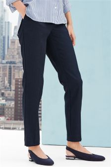Womens Suit Trousers | Ladies Tailored Suit Trousers | Next UK