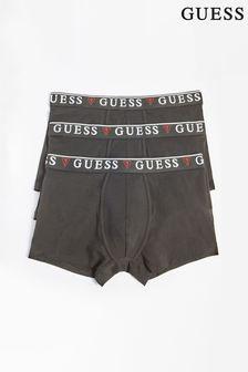 Oakley® Yellow Backpack
