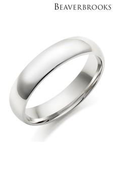 mens wedding rings palladium titanium wedding rings next