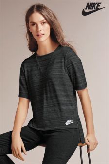 Nike Advance 15 Top