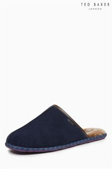Ted Baker Youngi Slipper Mule
