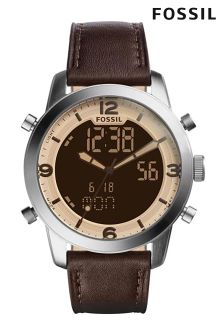Fossil™ Pilot Watch