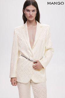 Gant Dressing Gown