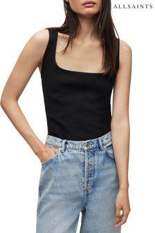 Floral Socks Seven Pack (Younger Girls)