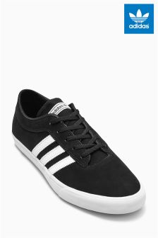 adidas Originals Sellwood Skate
