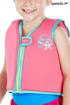 Speedo® Float Vest