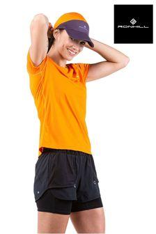 Dune Silver Metallic Mexico Platform Sandal