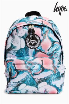 Hype Snow Backpack