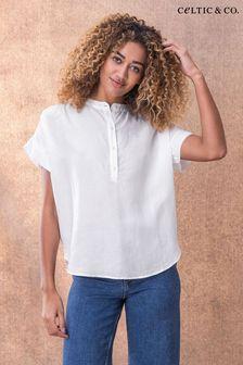 Berghaus Black Popena Down Jacket
