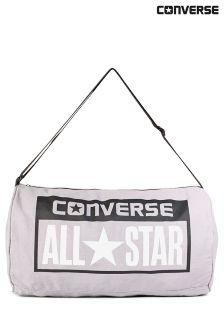 Converse Legacy Duffle Bag