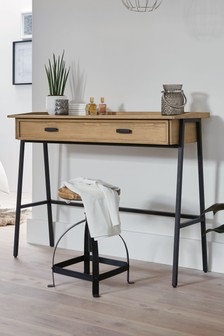 Dressing Tables Vanity Amp Console Tables Dressers Next