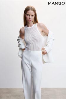 Superdry Black Chukka Boot
