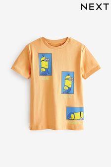 Set Of 2 Nostalgia Jacquard Housewife Pillowcases
