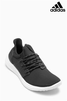 adidas Gym Black Athletics 24