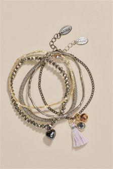 Pretty Expander Bracelet Pack