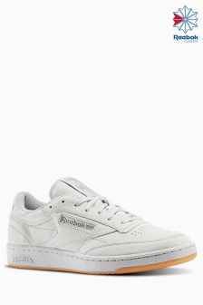 Reebok Club C85 TG Trainer