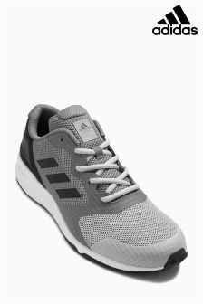 adidas Gym Grey Crazy Train 2