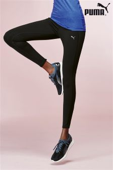 Puma® Black Speed Tight