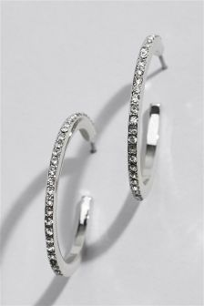 Pave Hoops