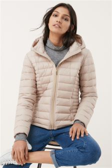 Womens Jackets | Denim Jackets | Lightweight Outerwear | Next