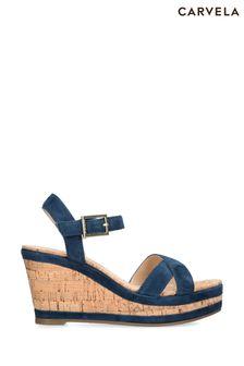 Poppy Print Sleepsuits Three Pack (0mths-2yrs)