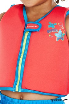 Speedo® Sea Squad Swim Vest