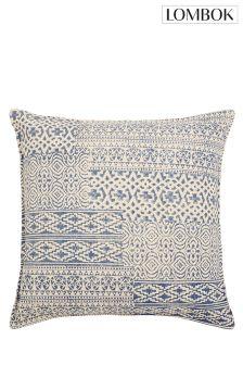 Lombok Besar Cushion