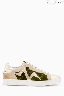 Ugg® Toast Brown Kensington Boot