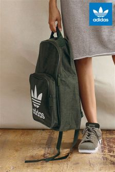 adidas Originals Night Cargo Classic Backpack