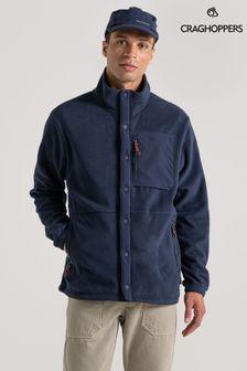 adidas Originals Night Cargo Classic Backpack
