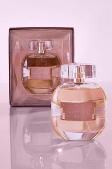 Cashmere 100ml Eau De Parfum