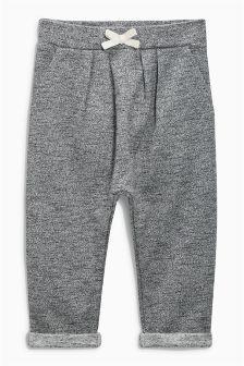 Nep Traveller Pants (3mths-6yrs)