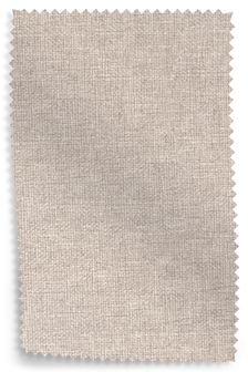 Tweedy Blend Oyster Fabric Roll