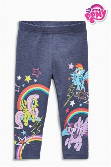 My Little Pony Leggings (3mths-6yrs)