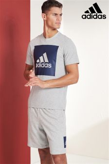 adidas Essential Logo Short