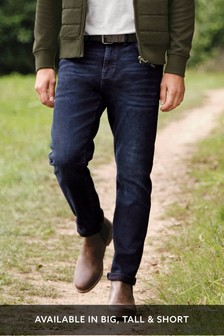 View all mens clothing If you are after a smart/casual vibe, take a look at our range of men's jeans. Our jeans come in a variety of different sizes, cuts and shades so .