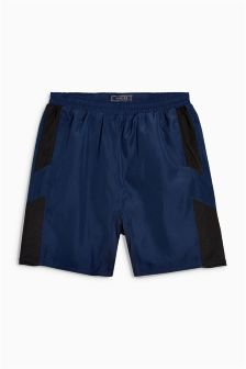 Sports Shorts (3-16yrs)