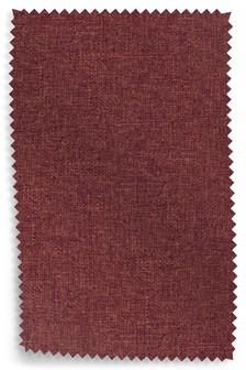 Tweedy Blend Red Fabric Roll