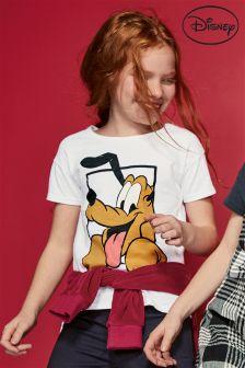 Pluto T-Shirt (3-16yrs)