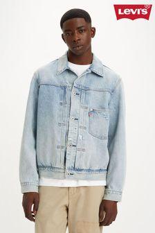 Winged Structured Shoulder Bag