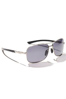 Polarised Classic Sunglasses