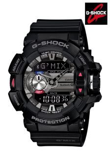 Casio® G Mix Watch