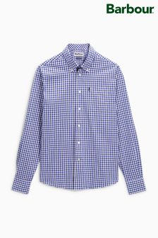 Barbour® Bruce Check Shirt